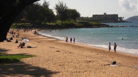 HP107-Beach