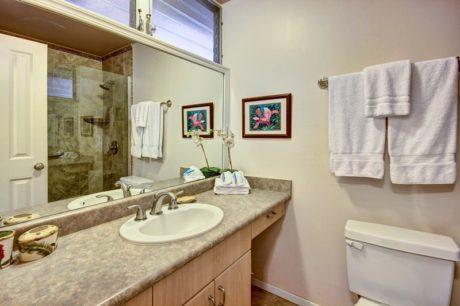 1202_bathroom