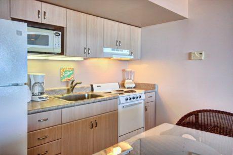 1202_kitchen