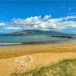 Koa Lagoon beach