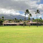 Maui Eldorado
