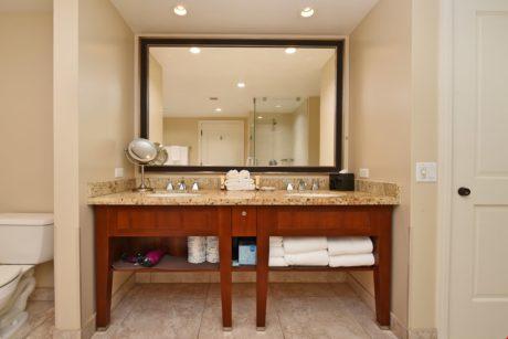 Bathroom1 (5)