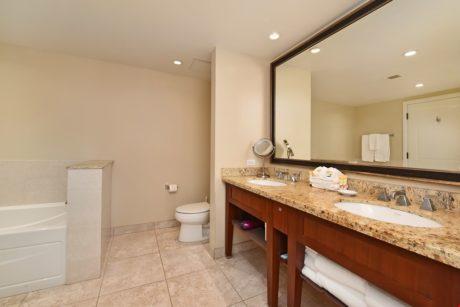 Bathroom2 (4)