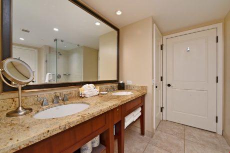 Bathroom3 (4)