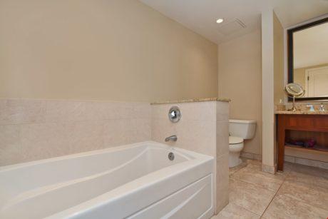 Bathroom5 (3)