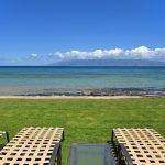 Paki Maui Beach