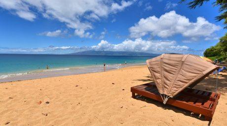 BeachCabana2