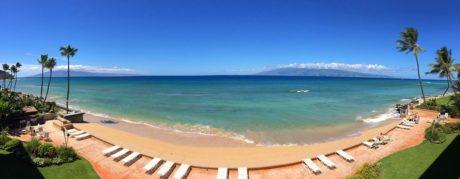 BeachPanorama1
