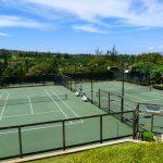 GV_tennis_garden