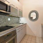 HK204_kitchen