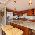 HKK537_kitchen