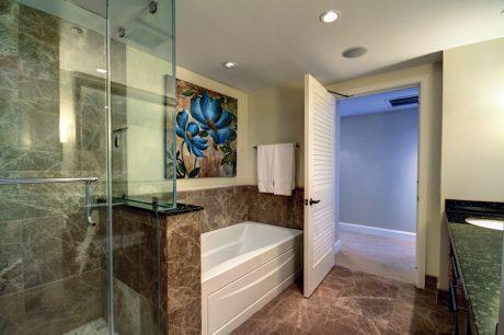 Konea 925 Bathroom #2