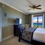 Konea 925 Bedroom #2