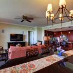 Konea 925 dining room
