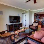 Konea 925 living room