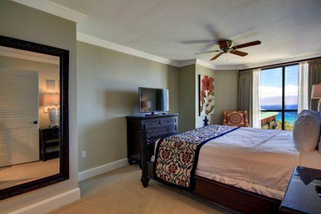 Konea 925 Master Bedroom