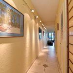 HMB304_hallway