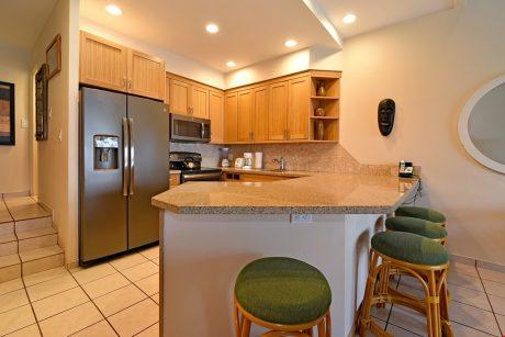 HMB403_kitchen