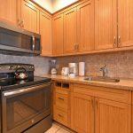 HMB403_kitchen2