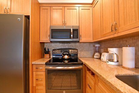 HMB403_kitchen3