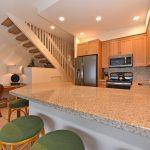 HMB403_kitchen_counter