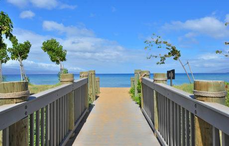 HonuaKai_BeachBoardwalk