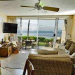 Island Sands_room