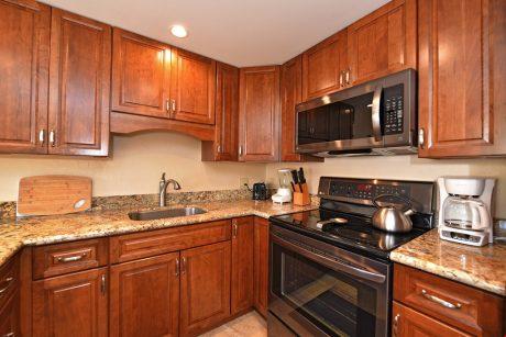 KS825_kitchen
