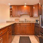 KS825_kitchen1