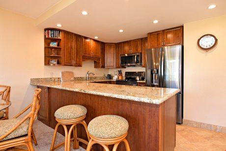 KS825_kitchen_counter