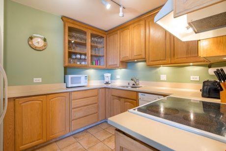 KS916_kitchen