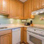 KS916_kitchen1