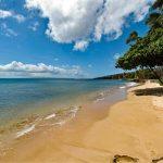 Kanai a Nalu_beach