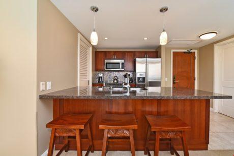 Kitchen1 (6)