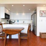 Kitchen (9)
