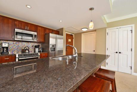 Kitchen2 (6)