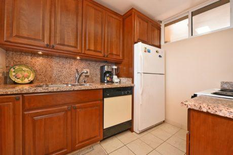 Kitchen3 (1)