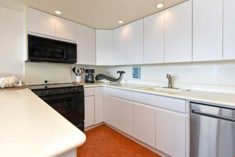 Kitchen3 (10)