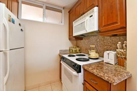 Kitchen4 (1)