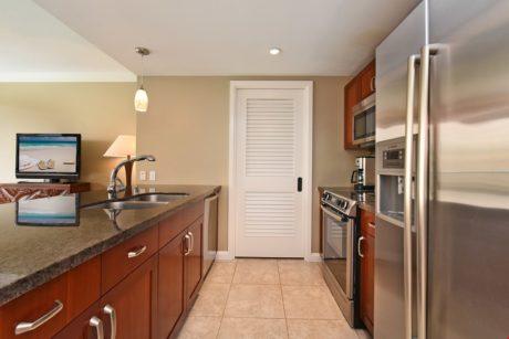 Kitchen4 (5)