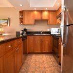 Papakea K203 Kitchen