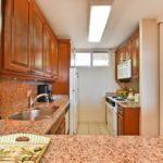 Kitchen5 (1)