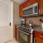 Kitchen5 (6)