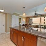 Kitchen6 (3)