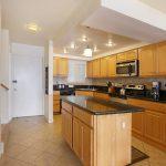 LC205_kitchen1