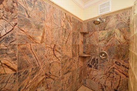 LR201_shower