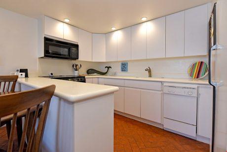 LR204_kitchen