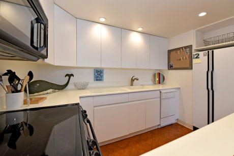 LR204_kitchen1