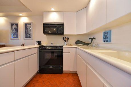 LR204_kitchen2