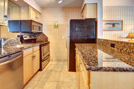 LS321_kitchen